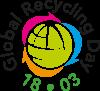 Światowy Dzień Recyklingu 18.03.2018